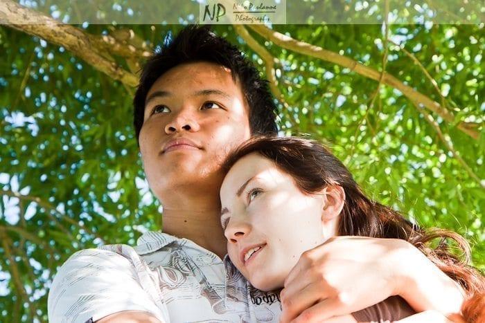 2010-07-05 engagement photo