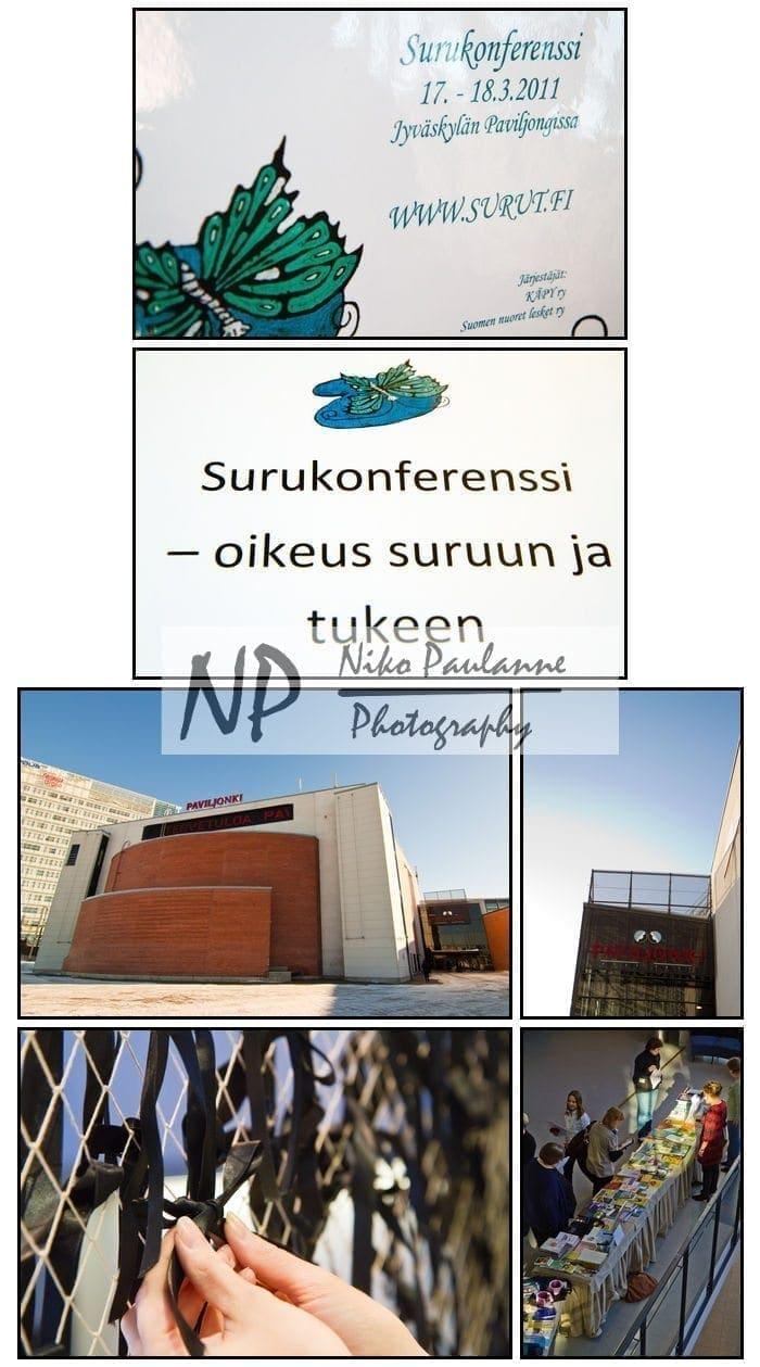 2011-03-22-surukonferenssi-2011