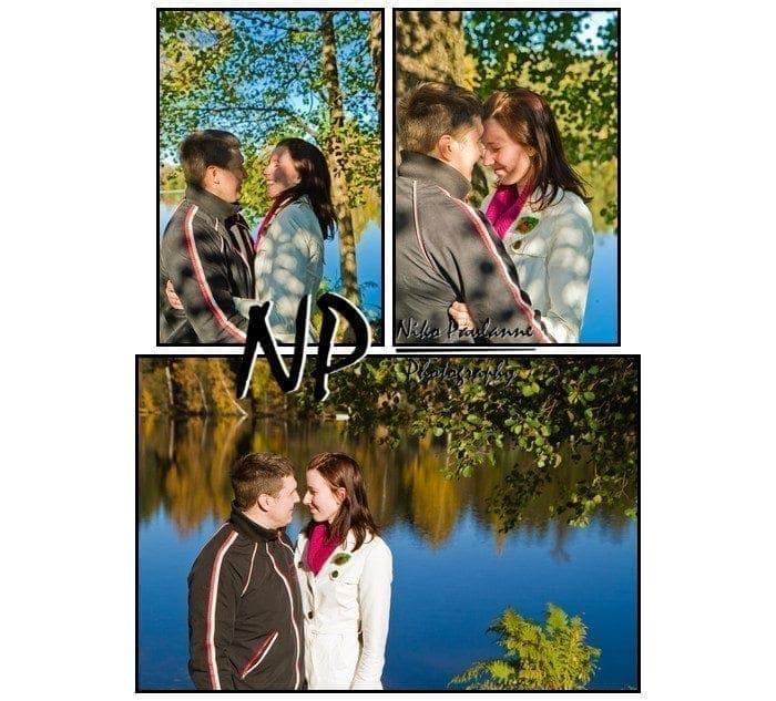 2011-11-02-tuija-ja-teemu-yhdessa-rakkaudella-01
