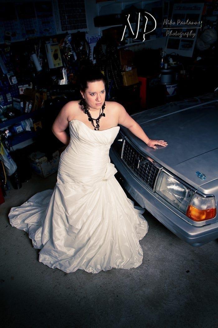 2011-11-09-maria-tampere-trash-the-dress-1