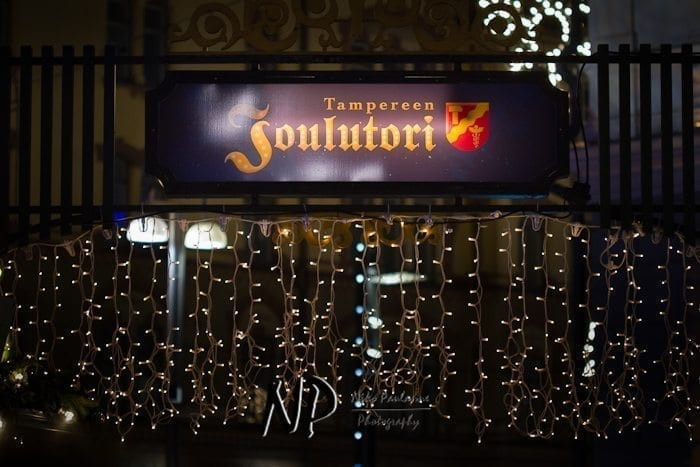 2011-12-21-special-christmas-market-valokuvauskavely-photowalking-2011-12-15-001