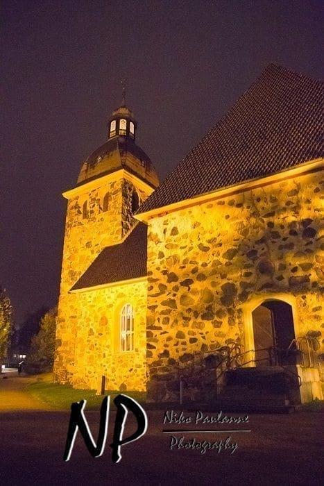 2011-12-28-haakuvaus-kangasala-anne-mari-ja-jarkko-001