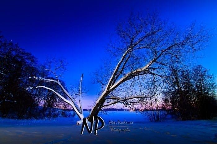 2012-02-29-valokuvauskavely-photowalking-2012-02-09-001