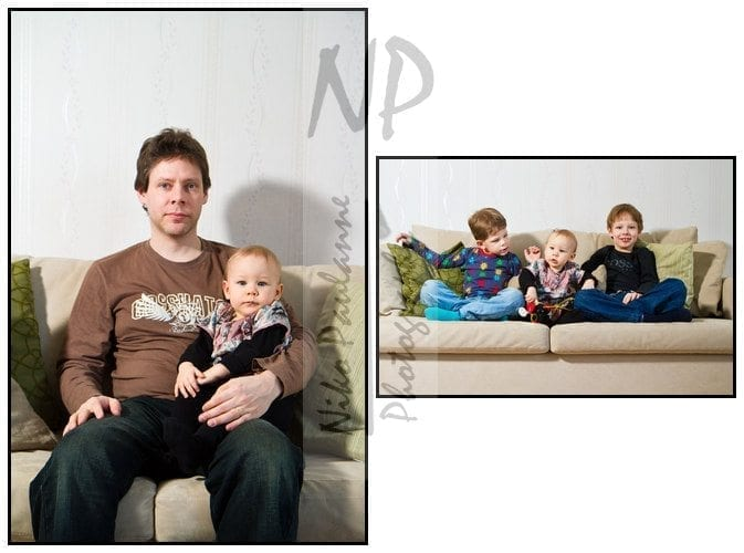2012-05-23 Perhe- ja 1-vuotiskuvaus (2)