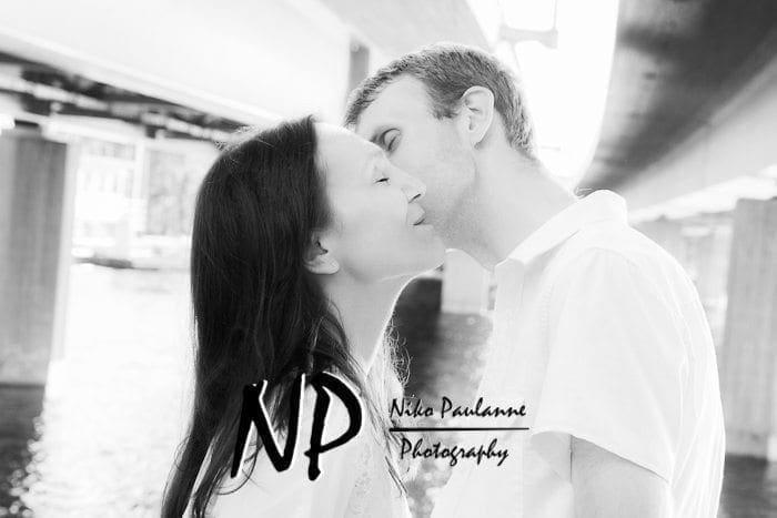 2012-08 Yhdessä Rakkaudella - Natalie ja Turo (5)