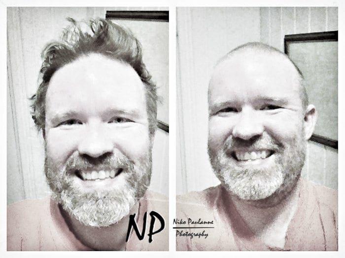 Photographer's Movember © Niko Paulanne – www.nikopaulanne.com (2)