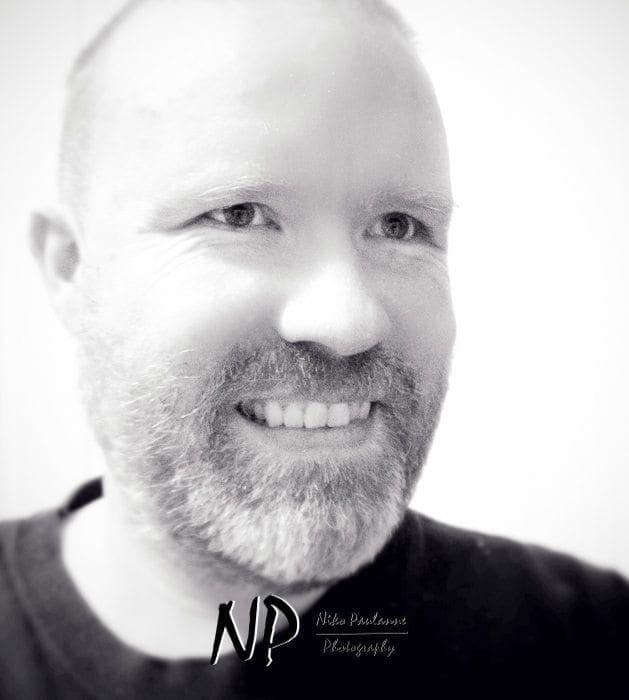 Photographer's Movember © Niko Paulanne – www.nikopaulanne.com (1)