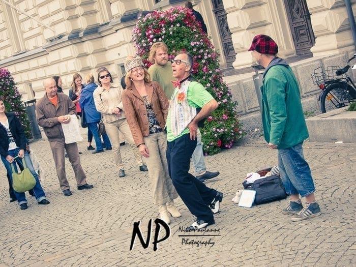 Valokuvauskävely - Photowalking Tampere 2012-08-09 © Niko Paulanne - www.nikopaulanne.com (8)