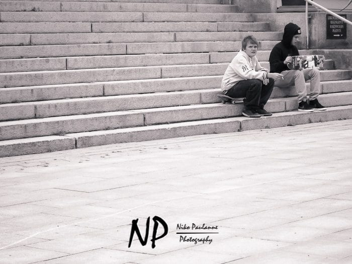 Valokuvauskävely - Photowalking Tampere 2012-08-09 © Niko Paulanne - www.nikopaulanne.com (7)