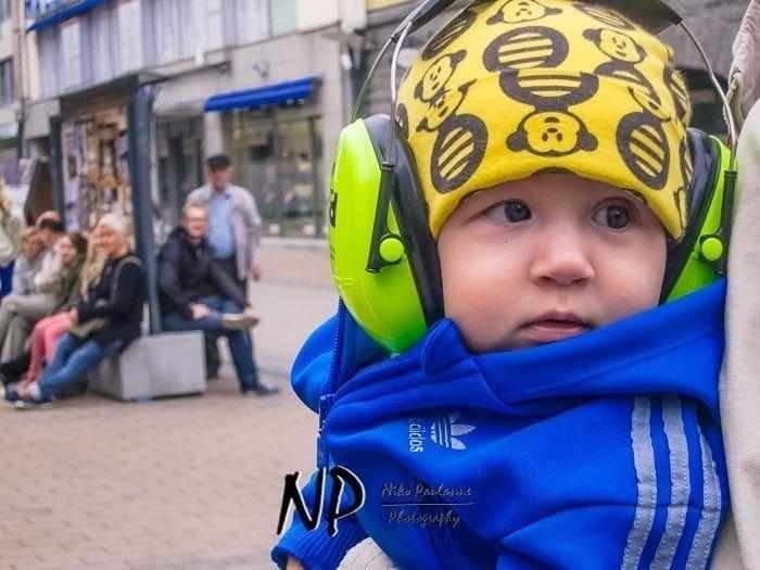 Valokuvauskävely - Photowalking Tampere 2012-08-09 © Niko Paulanne - www.nikopaulanne.com (2)