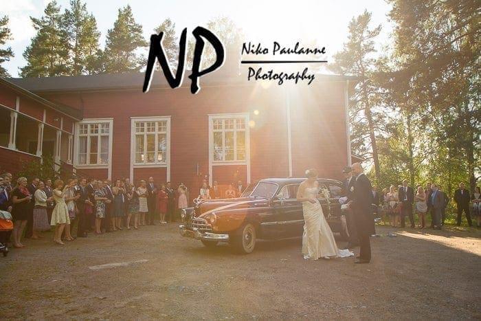 2012 Anni ja Tommi | hääkuvaus Janakkala - Hausjärvi - Maisala (5)