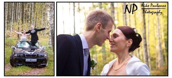 Natalie ja Turo - Vaihmalan Hovi | Lempäälä © Niko Paulanne - www. nikopaulanne.com (5)