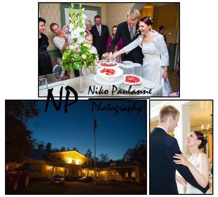 Natalie ja Turo - Vaihmalan Hovi | Lempäälä © Niko Paulanne - www. nikopaulanne.com (3)