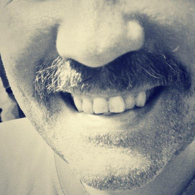 2012-11-26 Valokuvaajan Movember