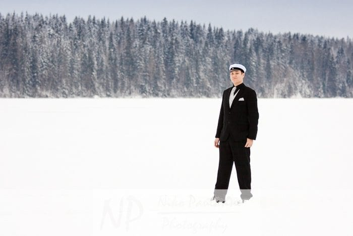 2013 Jussin ylioppilaskuvaus (4)