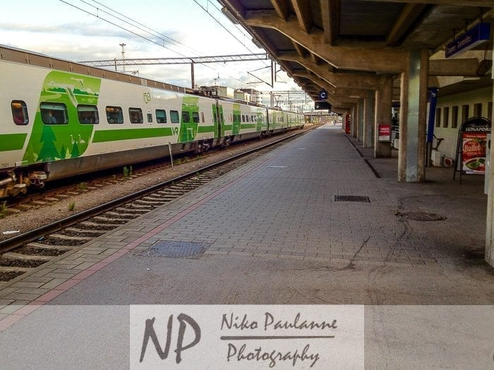 Photowalking - Valokuvauskävely Tampere 6.9.2012 (c) www.nikopaulanne.com (12)