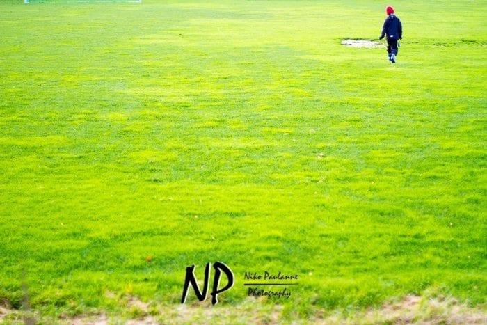 Photowalking - Valokuvauskävely Tampere 2012-10-11 (c) Niko Paulanne Photography - www.nikopaulanne.com (10)