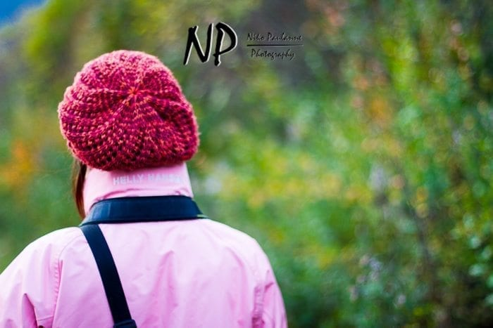 Photowalking - Valokuvauskävely Tampere 2012-10-11 (c) Niko Paulanne Photography - www.nikopaulanne.com (4)