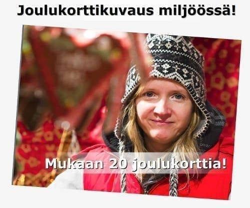 2013-09 Joulukorttikuvaus pikkukuva-500x415